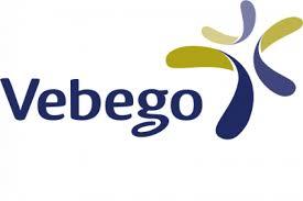 Logo klant Marko de Jong Coaching
