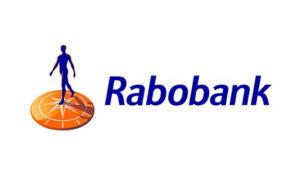 Logo klanten Marko de Jong Coaching