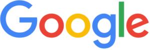 Link naar bedrijfspagina op Google